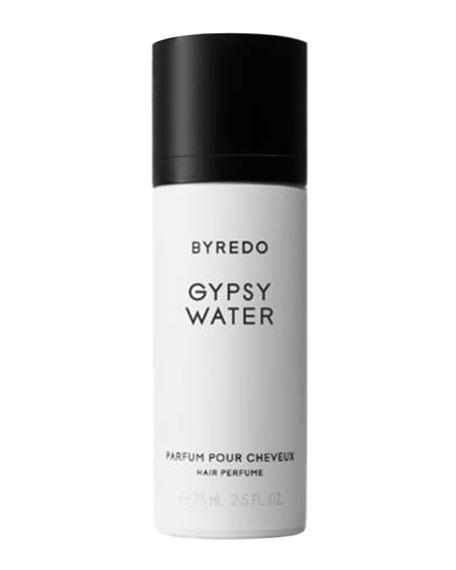 Byredo 2.5 oz. Gypsy Water Hair Perfume