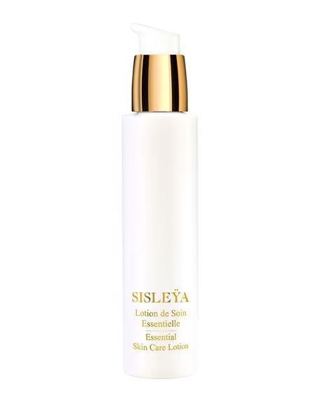 Sisley-Paris 5.0 oz. Sisleÿa Essential Skin Care Lotion