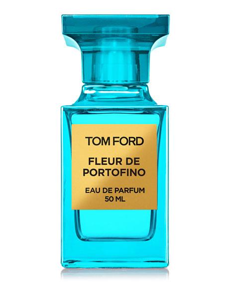TOM FORD 1.7 oz. Fleur de Portofino Eau de Parfum