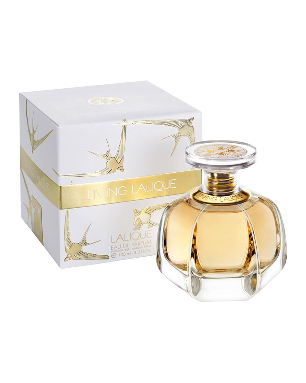 Natural Spray Eau de Parfum