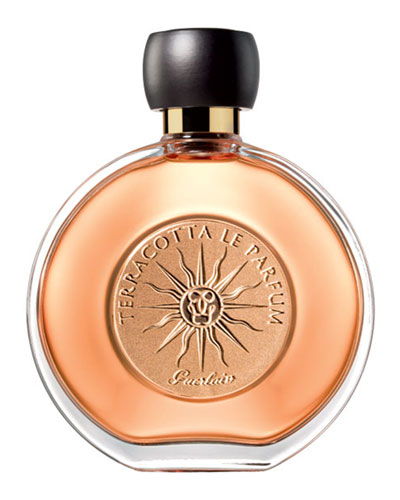 Limited Edition Terracotta Fragrance, 3.3 oz./ 98 mL