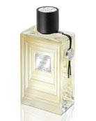 Lalique Les Compositions Parfumees Silver, 3.4 oz./ 100 mL
