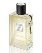 Lalique Les Compositions Parfumees Bronze, 3.4 oz./ 100 mL