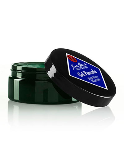 Gel Pomade, 2.75 oz.