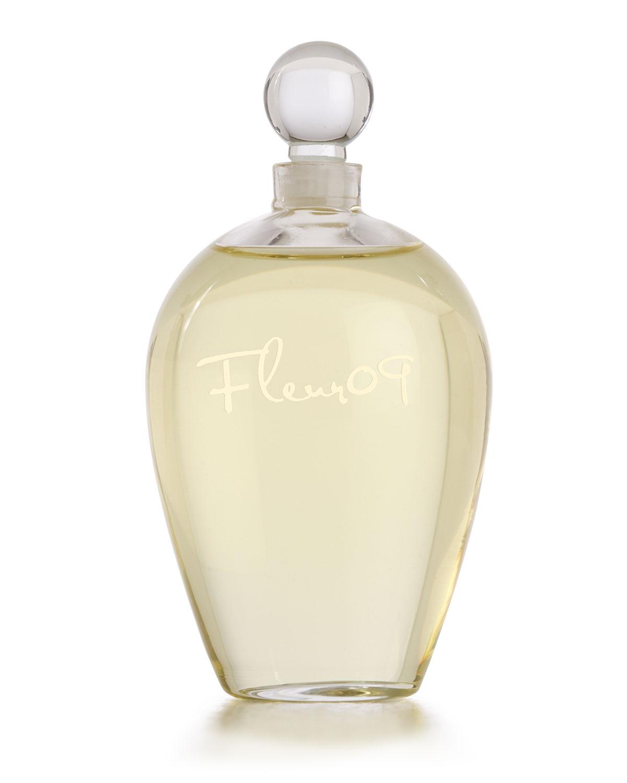 MARIA CHRISTOFILIS Fleur09 Eau De Parfum, 3.4 Oz./ 100 Ml