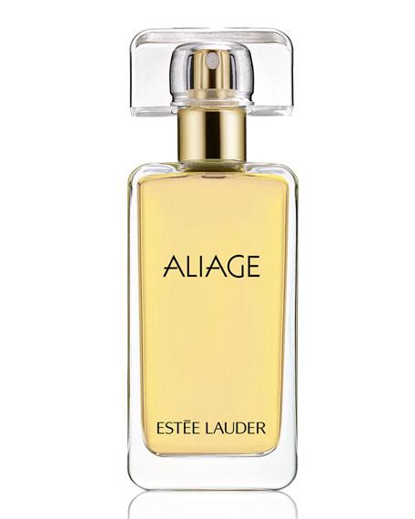 Estee Lauder 1.7 oz. Aliage Sport Fragrance Spray