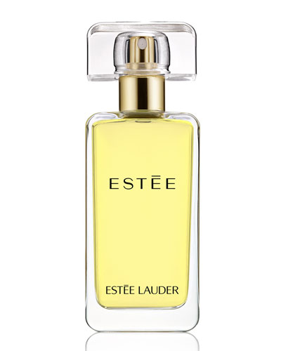 Estée Pure Fragrance Spray, 1.7 oz./ 50 mL