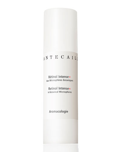 Retinol Intense +, 1.7 oz./ 50 mL