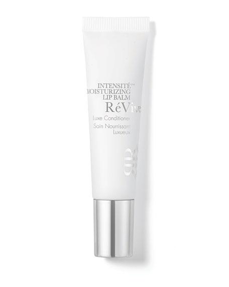ReVive 0.3 oz. Intensite Moisturizing Lip Balm Luxe Conditioner