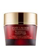 Nutritious Vitality8 Radiant Night Overnight Creme / Mask, 1.7 oz.