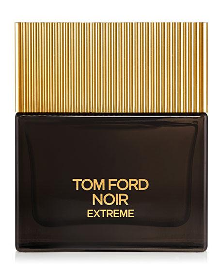 TOM FORD 1.7 oz. Noir Extreme for Men Eau De Parfum