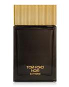 TOM FORD 3.4 oz. Noir Extreme for Men