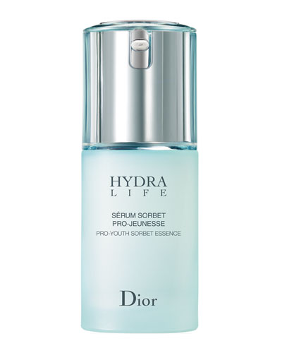 Hydra Life Sorbet Serum, 30 mL