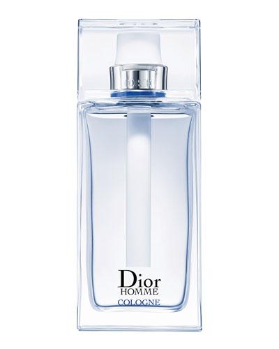 Dior Homme Cologne, 4.2 oz.