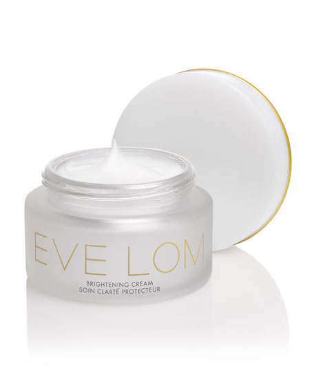 Eve Lom 1.6 oz. Brightening Cream