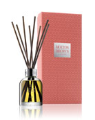 Molton Brown 5.0 oz. Heavenly Gingerlily Aroma Reeds
