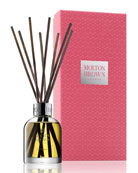 Pink Pepperpod Aroma Reeds, 5 oz.
