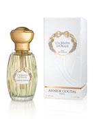 Un Matin d'Orage Eau de Parfum, 3.4 oz./ 100 mL