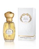 Heure Exquise Eau de Parfum, 3.4 oz./ 100 mL