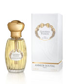 Gardenia Passion Eau de Parfum, 3.4 oz./ 100 mL