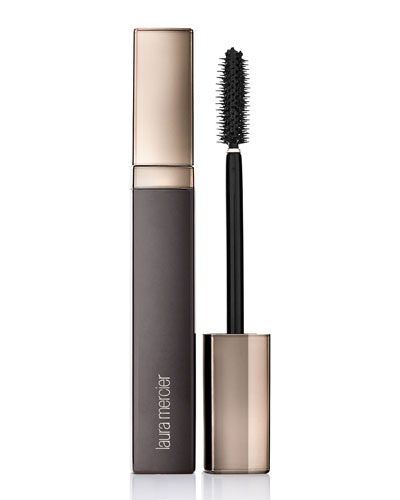 Extra Lash Sculpting Mascara