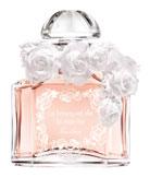 Le Bouquet de la Mariee, 4.2 oz./ 125 mL