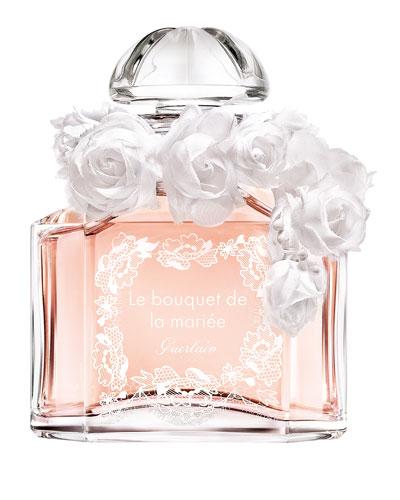 Le Bouquet de la Mariee, 125 mL