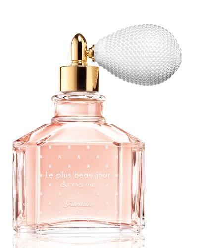 Les Plus Beau Jour de ma Vie Eau de Parfum, 60 mL ...