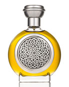 Intricate - Oud Pewter Perfume Spray, 100 mL