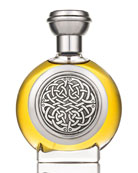 Exotic Pewter Perfume Spray, 1.7 oz./ 50 mL
