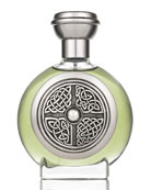 Boadicea the Victorious Adventuress Pewter Perfume Spray, 1.7