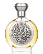 Complex Pewter Perfume Spray, 50 mL