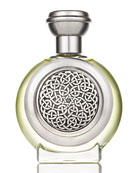 Regal Pewter Perfume Spray, 50 mL