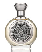 Boadicea the Victorious Glorious Pewter Perfume Spray, 50