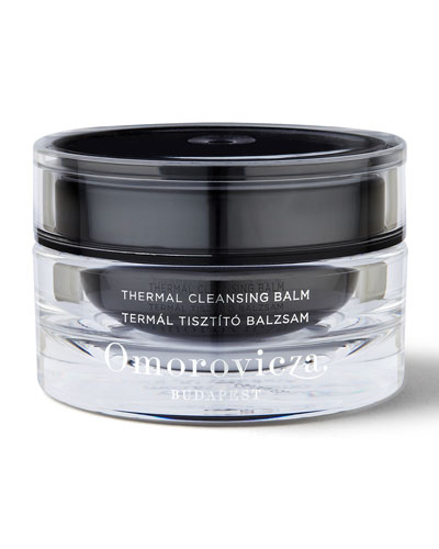 Luxury-Size Thermal Cleansing Balm, 3.4 oz. ($215 Value)