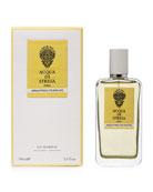 Acqua Di Stressa Osmanthus Eau de Parfum, 3.4