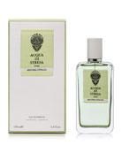 Acqua Di Stressa Mentha Citrata Eau de Parfum,