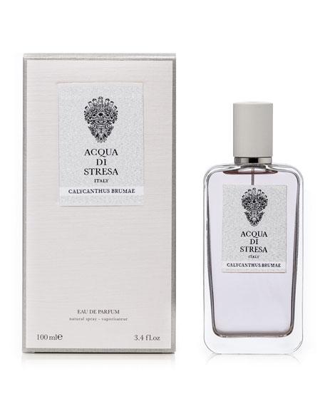 Acqua Di Stressa Calycanthus Bruma Eau de Parfum, 100 mL
