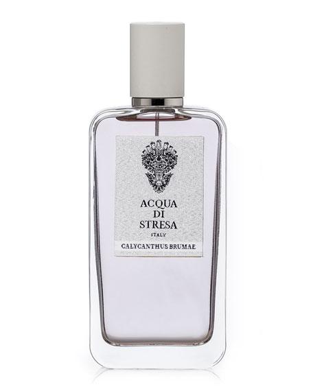 Acqua Di Stressa Calycanthus Bruma Eau de Parfum, 50 mL