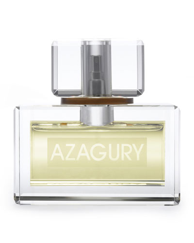 Wenge Crystal Perfume Spray, 50 mL
