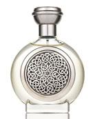 Imperial- Oud Pewter Perfume Spray, 50 mL