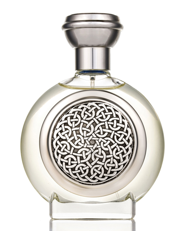 Imperial- Oud Pewter Perfume Spray