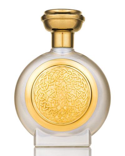 Gold Collection Chelsea Eau de Parfum, 100 mL
