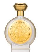 Gold Collection Kings Road Eau de Parfum, 100 mL