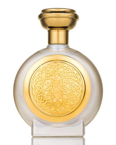 Gold Collection Jubilee Eau de Parfum, 3.4 oz./ 100 mL