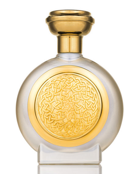 Boadicea the Victorious 3.4 oz. Jubilee Gold Collection Eau de Parfum