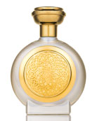Boadicea the Victorious Gold Collection Mayfair Eau de