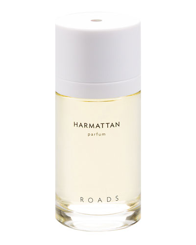 Harmattan Parfum, 50 mL