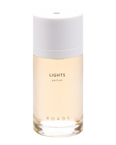 Lights Parfum, 50 mL