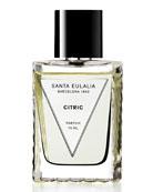 Citric Parfum, 75 mL